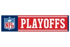 My Picks for the Wildcard Round of 2009 NFL Playoffs