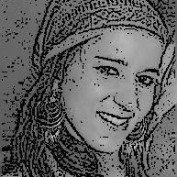 OnBlackGlass profile image