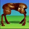 Humdrumconundrum profile image