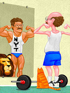 """STRUGGLING TO BE STRONG ANY WAY """"I"""" COULD. WHAT A TORMENTED LIFE I HAD IN FOURTH GRADE."""