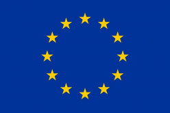 Flag of Europe... but which Europe?