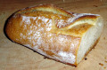 Four Delicious and Practical Uses for Day-Old French Bread