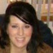 SarahLynnB profile image