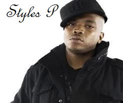 Styles P, D-Block, The L.O.X