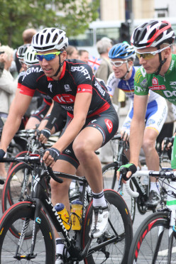 The Best Road Bike Tires For Racing Performance