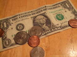 Easy Quick Ways to Get Cash for Christmas