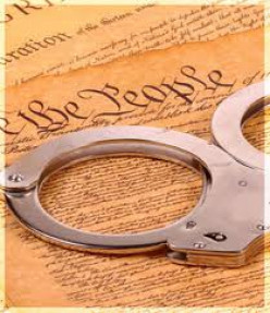 The Purposes of Criminal Law