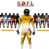 SDFL profile image