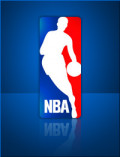 NBA 2012-2013: Reactions to the Opening Week