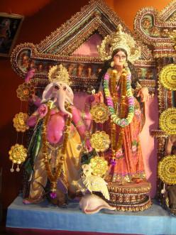 Dhanteras (2015) - A Festival Of Hindus - 9 November 2015