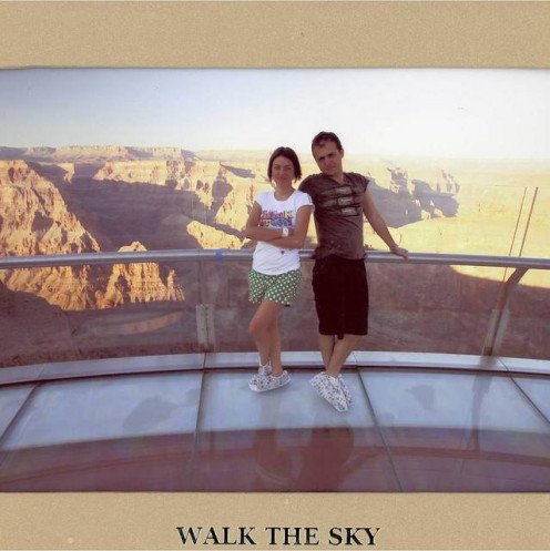 The Skywalk photos are $25 each at this time.
