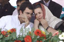 Madhavan Nair Thought Sonia and Rahul Would Protect Him