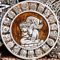 Mayan Calendar End of World Predictions: True or False?