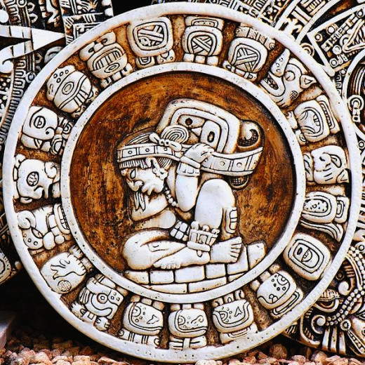 Truth or Fiction? Fact or Legend? Get the insight into the Mayan Calendar here.
