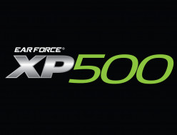 Turtle Beach Earforce XP500 Review