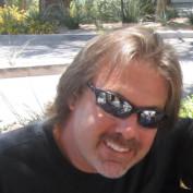 MosLadder profile image