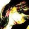Janellhihi profile image