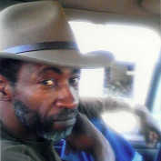junko profile image