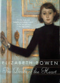 "Elizabeth Bowen's ""The Death of the Heart"": Anna Quayne's Struggles"