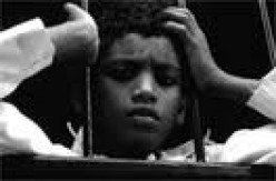 Juvenile Rights within the Criminal Justice System