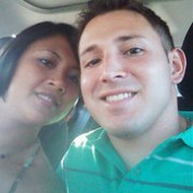 Jonathan Vallejo profile image