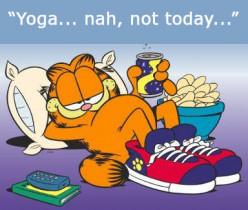 Pranayama + Meditation = A Happy Mind