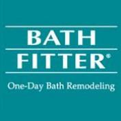 bath-fitter-pitt profile image