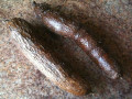 How to Cook Yuca Root - Yuca Root Recipes Included