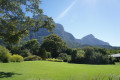 Kirstenbosch Botanical Gardens & Summer Concerts Review