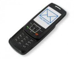 Mobile Instant Messaging will cost 1.3 billion Users by 2016