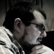 WhinyJack profile image