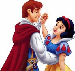 Disney's Fairy Tale weddings Company