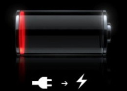 Being out of battery is one of the most difficult smartphone problems to solve.