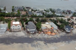 Hurricane Sandy Victims Still Need Help