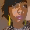 Jennette83 profile image