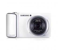 Top 10 reasons to buy Galaxy camera