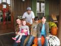 Fun Activities For Kids - Rutland Farms