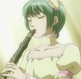 Shoko Fuyuumi