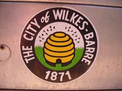 Family Friendly Restaurants in Wilkes-Barre, PA