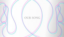 POEM: Our Song