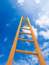 Not Climbing the Social Ladder