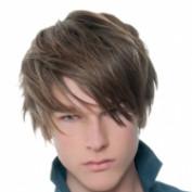 braydonmoore profile image