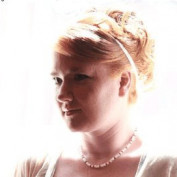 redheadnaturalist profile image