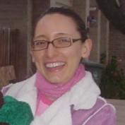 doctorcris profile image