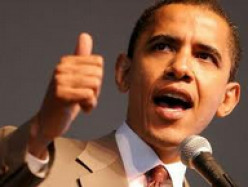 Do you think people will support President Obama now or ridicule his every move?