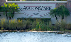 Avalon Park Florida: What is it Like Living in A Planned Community?