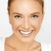 oralhealthcare profile image