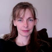 NCBIer profile image