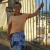 Louisa Rogers profile image