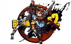 Borderlands 2...is it worth going back to Pandora?